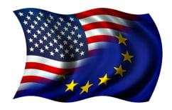 ΝΕΑ ΕΙΔΗΣΕΙΣ (Άρωμα Ευρώπης στην Αμερική)