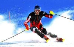 ΝΕΑ ΕΙΔΗΣΕΙΣ (Δύο άντρες έκαναν σκι στο… κέντρο της Ξάνθης! (ΒΙΝΤΕΟ))