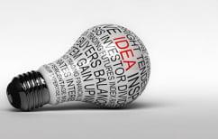 ΝΕΑ ΕΙΔΗΣΕΙΣ (Ευρωπαϊκή χρηματοδότηση για την υλοποίηση καινοτόμων ιδεών)