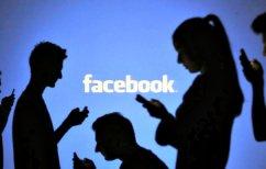 ΝΕΑ ΕΙΔΗΣΕΙΣ (Αυτά είναι τα 5 πιο ενοχλητικά πράγματα που κάνουμε στο Facebook)