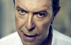 ΝΕΑ ΕΙΔΗΣΕΙΣ (Τα 11 πράγματα που ίσως δεν γνωρίζετε για τον David Bowie)