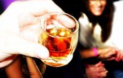 ΝΕΑ ΕΙΔΗΣΕΙΣ (Ποιο ποτό επιλέγουν οι έξυπνοι άνθρωποι)