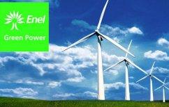 ΝΕΑ ΕΙΔΗΣΕΙΣ (Η Enel Green Power στις πέντε μεγαλύτερες εταιρίες αιολικής ενέργειας της Ελλάδας)