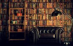 ΝΕΑ ΕΙΔΗΣΕΙΣ (Αυτά είναι τα 5 βιβλία με τη μεγαλύτερη επιρροή όλων των εποχών)