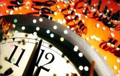 ΝΕΑ ΕΙΔΗΣΕΙΣ (Απίστευτη έρευνα: Η Πρωτοχρονιά είναι η πιο θανατηφόρα μέρα του χρόνου!)