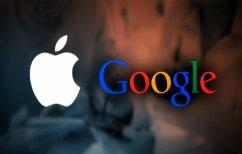 ΝΕΑ ΕΙΔΗΣΕΙΣ (Γιατί η Google πλήρωσε 1 δισ. δολάρια στην Apple)