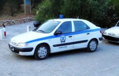 ΝΕΑ ΕΙΔΗΣΕΙΣ (Μηνύσεις θα υποβάλλουν αστυνομικοί για περιπολικά-σακαράκες!)