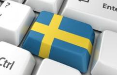 ΝΕΑ ΕΙΔΗΣΕΙΣ (Πληροφορίες για όσους ενδιαφέρονται για εργασία στη Σουηδία)