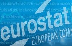 ΝΕΑ ΕΙΔΗΣΕΙΣ (Eurostat: Φόροι και εισφορές στο 39% του ΑΕΠ)