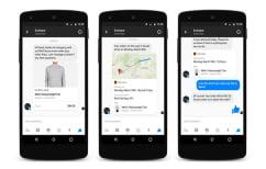 ΝΕΑ ΕΙΔΗΣΕΙΣ (Γιατί οι τηλεφωνικοί αριθμοί θα εξαφανιστούν από το Facebook Messenger;)