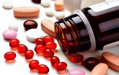 ΝΕΑ ΕΙΔΗΣΕΙΣ (Τέλος εποχής για τα αντιβιοτικά: τί ρόλο παίζει η υποστελέχωση των νοσοκομείων;)