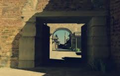 ΝΕΑ ΕΙΔΗΣΕΙΣ (Οι πύλες του τείχους της Θεσσαλονίκης μέσα από μια τρισδιάστατη αναπαράσταση (BINTEO))
