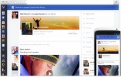 ΝΕΑ ΕΙΔΗΣΕΙΣ (Πάρτε τον έλεγχο του Facebook και επιλέξτε εσείς τι θα βλέπετε στο news feed σας)