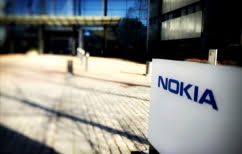 ΝΕΑ ΕΙΔΗΣΕΙΣ (Η Nokia επιστρέφει δυναμικά με νέα smartphones και tablets (ΒΙΝΤΕΟ))