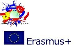 ΝΕΑ ΕΙΔΗΣΕΙΣ (Erasmus+: περισσότερες και καλύτερες ευκαιρίες για τους νέους της Ευρώπης)