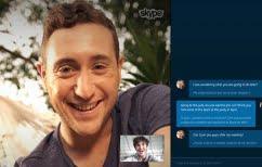 ΝΕΑ ΕΙΔΗΣΕΙΣ (Διαθέσιμο για όλους πλέον το Skype Translator)