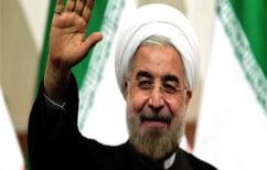 ΝΕΑ ΕΙΔΗΣΕΙΣ (Απροσδόκητα οφέλη για τους ρεφορμιστές του Ρουχανί στις ιρανικές εκλογές)