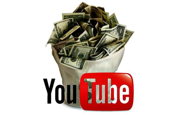 Как-заработать-деньги-на-видео-в-интернете