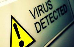 ΝΕΑ ΕΙΔΗΣΕΙΣ (Επικίνδυνος ιός χτυπάει τον υπολογιστή και ελέγχει την κάμερα – Τι πρέπει να κάνετε)