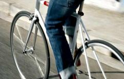 ΝΕΑ ΕΙΔΗΣΕΙΣ (Απίστευτο κι όμως… ελληνικό! Του έκοψε κλήση 200 ευρώ γιατί πήγαινε στην Αθήνα με ποδήλατο (ΒΙΝΤΕΟ))