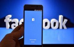 """ΝΕΑ ΕΙΔΗΣΕΙΣ (Facebook: Ο """"κρυφός"""" όρος χρήσης που δεχόμαστε αναγκαστικά στο messenger (ΦΩΤΟ))"""