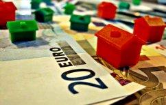ΝΕΑ ΕΙΔΗΣΕΙΣ (Γυναίκα από την Κομοτηνή χάνει το σπίτι της για 775 ευρώ)