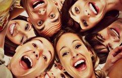 ΝΕΑ ΕΙΔΗΣΕΙΣ (18 άγνωστα στοιχεία για το γέλιο!)