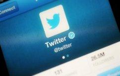 """ΝΕΑ ΕΙΔΗΣΕΙΣ (Οι χρήστες """"θρηνούν"""" το twitter – Γιατί θεωρούν ότι """"πέθανε"""";)"""