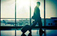 ΝΕΑ ΕΙΔΗΣΕΙΣ (Πώς δεν θα χάσετε ποτέ την βαλίτσα σας στο αεροδρόμιο – Οι 4 επαναστατικές εφαρμογές κινητού)