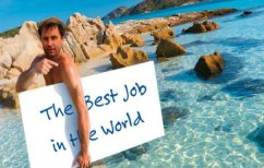 ΝΕΑ ΕΙΔΗΣΕΙΣ (Οι 18 καλύτερες δουλειές στον κόσμο σε ένα ΒΙΝΤΕΟ)
