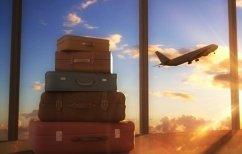 ΝΕΑ ΕΙΔΗΣΕΙΣ (Αυτές είναι οι χειρότερες ημερομηνίες του 2016 για να ταξιδέψετε με αεροπλάνο)