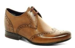 ΝΕΑ ΕΙΔΗΣΕΙΣ (Αυτό είναι το λάθος που κάνουν οι άνδρες όταν αγοράζουν παπούτσια)
