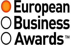 ΝΕΑ ΕΙΔΗΣΕΙΣ (Οι 4 ελληνικές εταιρείες που μπήκαν στις 110 καλύτερες της ΕΕ)