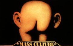 ΝΕΑ ΕΙΔΗΣΕΙΣ (Το καθεστώς παραγωγής της λούμπεν μαζικής κουλτούρας στην Ελλάδα ισοπεδώνει την ελληνική κοινωνία…)