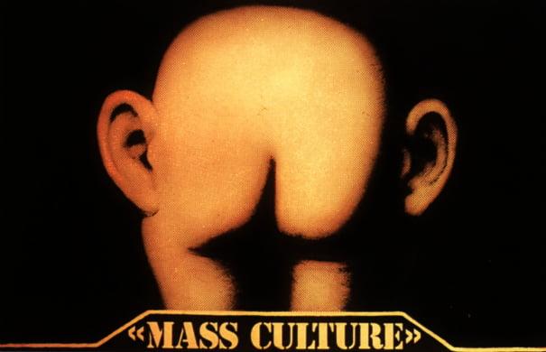 Mass-Culture-1990-1024x683