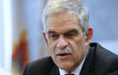 ΝΕΑ ΕΙΔΗΣΕΙΣ (Νίκος Τόσκας: O Δήμος Αθηναίων φέρει ευθύνη για το «αντιεξουσιαστικό ΚΕΠ»)