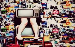 ΝΕΑ ΕΙΔΗΣΕΙΣ (Η βασίλισσα τηλεόραση και τα πιόνια της ενημέρωσης…)