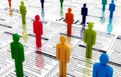 ΝΕΑ ΕΙΔΗΣΕΙΣ (Ευκαιρίες εργασίας σε 10 γνωστές εταιρείες του ιδιωτικού τομέα (ΦΩΤΟ))