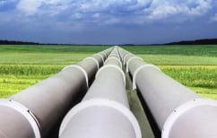ΝΕΑ ΕΙΔΗΣΕΙΣ (Τα ενδεχόμενα στα φιλόδοξα ενεργειακά πλάνα Ελλάδας-Κύπρου-Ισραήλ)