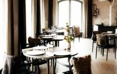 ΝΕΑ ΕΙΔΗΣΕΙΣ (Κλείνεις τραπέζι σήμερα, τρως μετά από μερικά χρόνια! – Εστιατόριο με… μόλις 27.000 κρατήσεις)