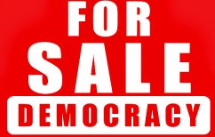 ΝΕΑ ΕΙΔΗΣΕΙΣ (Τι να την κάνεις την αριστοκρατία της δημοκρατίας…)