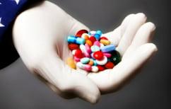 ΝΕΑ ΕΙΔΗΣΕΙΣ (Αύξηση θανάτων από ναρκωτικά στις ΗΠΑ και τον Καναδά κατά την πανδημία)