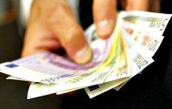 ΝΕΑ ΕΙΔΗΣΕΙΣ (Καταβολή διατροφικού επιδόματος – Πόσα χρήματα δίνει το ΥΠΕΣ στις Περιφέρειες (ΑΠΟΦΑΣΗ))