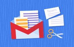 ΝΕΑ ΕΙΔΗΣΕΙΣ (Κάντε Gmailify στα email σας)