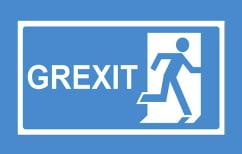 ΝΕΑ ΕΙΔΗΣΕΙΣ (Το Grexit δεν είναι ούτε συντηρητικό, ούτε προοδευτικό, είναι φενάκη…!)