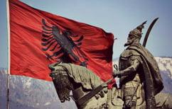 ΝΕΑ ΕΙΔΗΣΕΙΣ (Αμερικανική ενίσχυση 20 εκατ. δολαρίων στην Αλβανία για τη φιλοξενία μουτζαχεντίν)