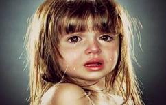 ΝΕΑ ΕΙΔΗΣΕΙΣ (Μικρή ξεσπάει σε κλάματα όταν μαθαίνει ότι λήγει η θητεία του Ομπάμα στην προεδρεία (ΒΙΝΤΕΟ))