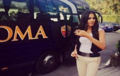 ΝΕΑ ΕΙΔΗΣΕΙΣ (Η Ρόμα απέλυσε σέξι δημοσιογράφο γιατί μπήκε σε σελίδες στο facebook κατά του προπονητή! (ΦΩΤΟ))