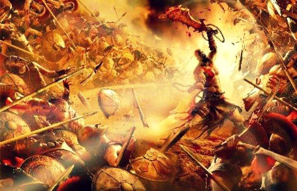 stoixima-God_of_war_753393621