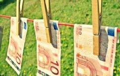 ΝΕΑ ΕΙΔΗΣΕΙΣ (Ψευδαίσθηση χρήματος από κυβερνητική ασυνειδησία)